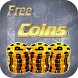 Unlimited Coins Prank by Pe-Ali.Studio