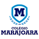 Colegio Marajoara by Powerful IT - Your IT Partner