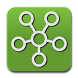 SchematicMind Free mind map by QDV Softworks