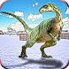Dino World Dinosaur Simulator by SG - Mobile Games