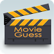 Guess the Movie Quiz by OT Apps