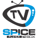Spice TV Box Player by SPICE TV NETWORK S.A.