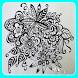 Doodle Art Design by TaufanEfendi