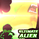 10x Battle of ultimate alien wildmutt transform by 10 Be Nalien Team