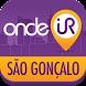 Onde Ir São Gonçalo by Tensai Media