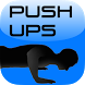 Push Up Challenge by Vandersoft