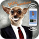 human dog translator simulator by wikiguideapps