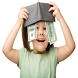 tips menghemat uang saku by novv wall