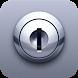 AppLock & Vault lockup guard by DO_APP INC