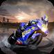 Motogp Bike Racing Games by GoodStudy Games