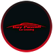 Rev Power Car Leasing by Vaizo Corporation Pte Ltd.