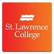 St. Lawrence College by MediaWire