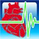 C. Riesgo Cardiovascular by Producciones Cientificas Ltda