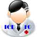 ICD 10 by codespace