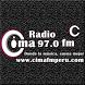Radio Cima Peru