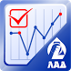 ЛАД: Управление бизнесом by LAD IT LLC