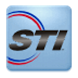 STIdelivers Mobile by Specialized Transportation, Inc