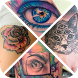 Tattoo Designs Ideas by GellyApps