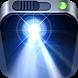 Flashlight- Bright LED by Zakam Developers