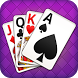 Solitaire Card Games Free by Wush Games LLC