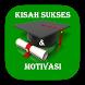 Kisah Sukses & Motivasi by OmahApkRembang