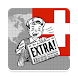 Schweiz News by Acerola Mobile Media