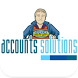 Accounts Solutions by B60 Apps