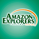 Amazon Explorers by CNT APPS
