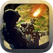Army Gunship Fire Strike by Appco Apps
