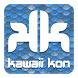 Kawaii Kon 2017 by KitApps, Inc.