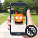 Cats GO: Offline by Banana4apps