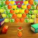 Bubble Fruit Shooter by Free Bubble Saga King