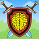 Cognitive Quest: Brain RPG by BrainExer
