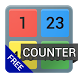 Multi Tally Counter Free by BytExotic