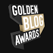 Golden Blog Awards by Comptoirs du Multimedia