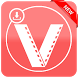 Video Downloader Free by Adrardev