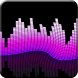 Music Equalizer by DigiFlyers