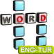 English - Turkish Crossword by Ectaco-LingvoSoft