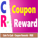 CtoC Coupon Rewards