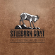 Stubborn Goat by Fuse Mobile Apps