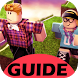 GUIDE for Roblox 2 by Guide For Games Academy *****