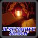 Ilmu Nahwu Sharaf by ilham studio