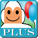 Fun Puzzle PLUS for kids by MyLe Studios