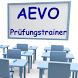 AEVO Prüfungstrainer by Thomas Hauck
