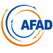 AFAD Deprem by Mobilion