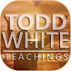 Todd White Teachings by More Apps Store