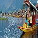 Kashmiri Sweet Melodies by Sayeeram Nammalvar