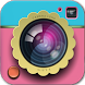 Camera Phone For Oppo New version 2017 by 100,000 INSTALL