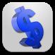 Precio Dolar Blue by Julian Margara