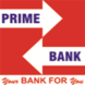 Prime Co-Operative Bank Ltd. by Compaqt Infocomm Pvt Ltd